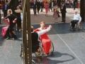 1.02_dancers_Bea