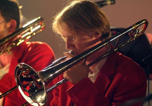 2.3.trombone_Robert Jan