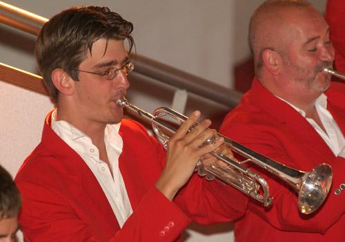 3.5.trumpet_Maarten