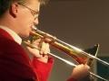 2.1.trombone_Vincent