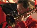 2.2.trombone_Jakob-Jan