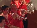 3.0.trumpets1-5