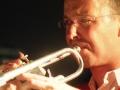3.2.trumpet_Henk