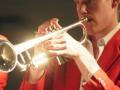 3.3.trumpet_Joep