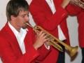 3.4.trumpet_Markus