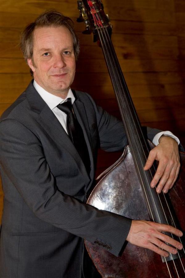 Marco Kerver