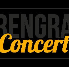 3 september 2016: Heerengracht Concert Heerenveen